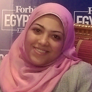 Nermeen Abbas