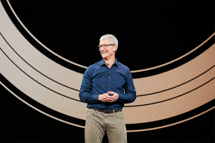 apple keynote tim cook september event 09122018 bigjpglarge