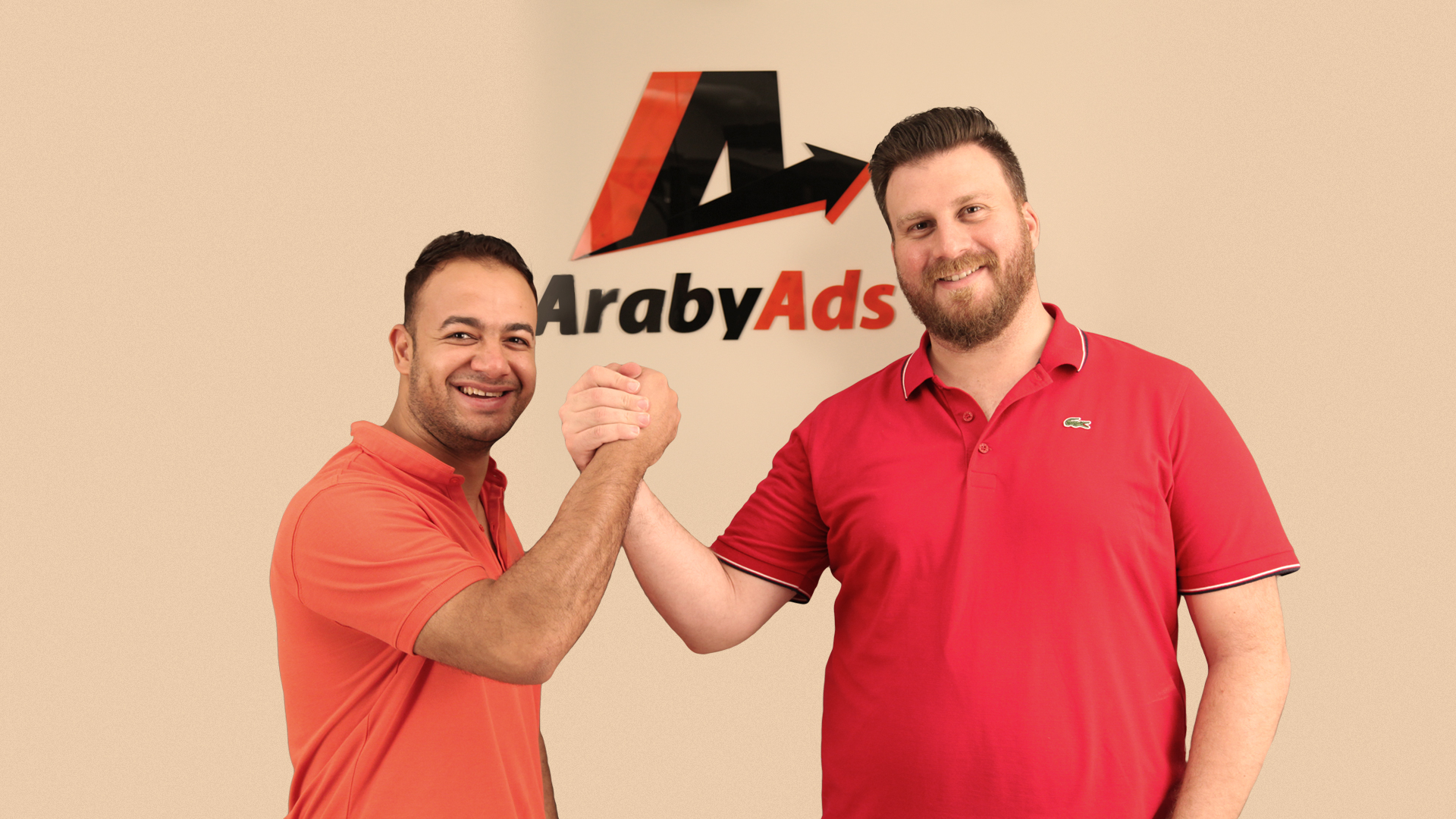 arabyads founders