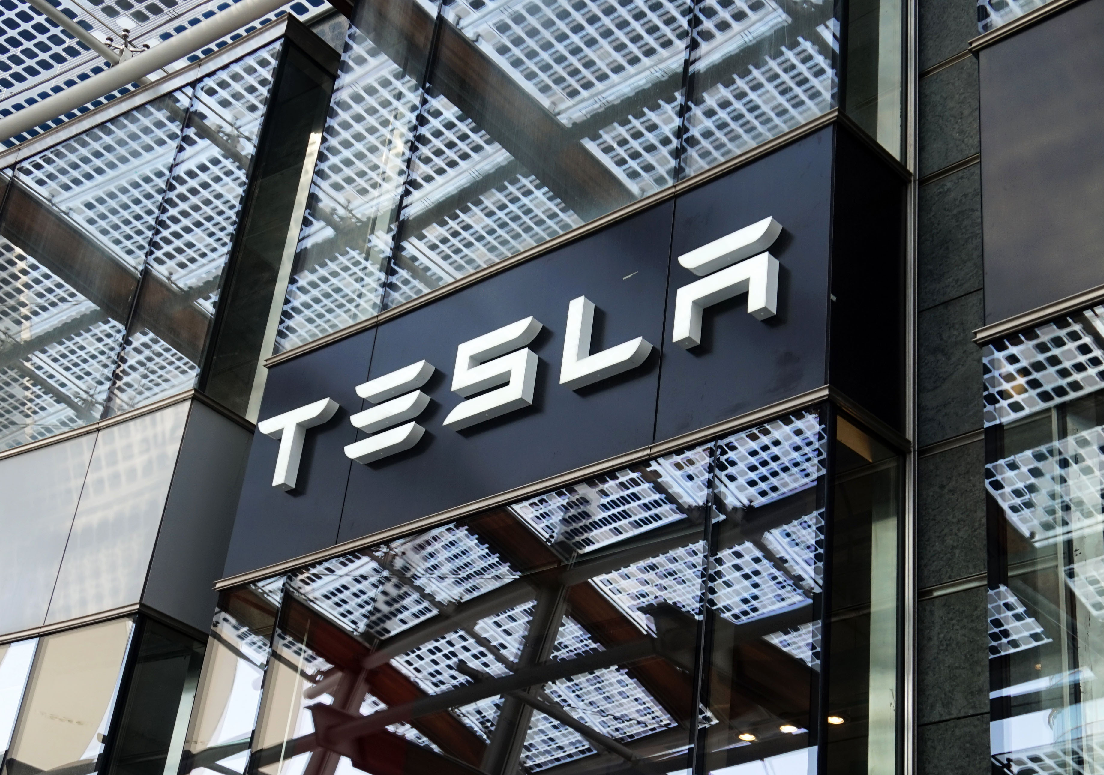 Tesla Cutting More Jobs As Elon Musk Talks Of 'Difficult' Road Ahead
