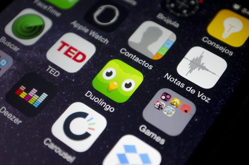 Unicorn App Duolingo Now Valued At $1.5B