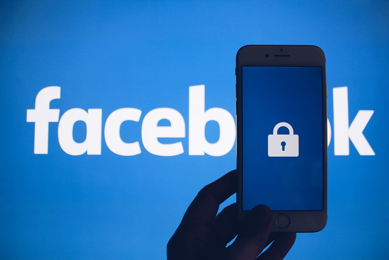 Revealed: How Much Of Facebook's Data Is Removed