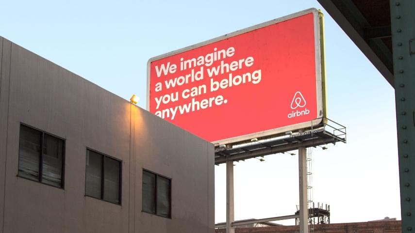 bnb billboard 011 1