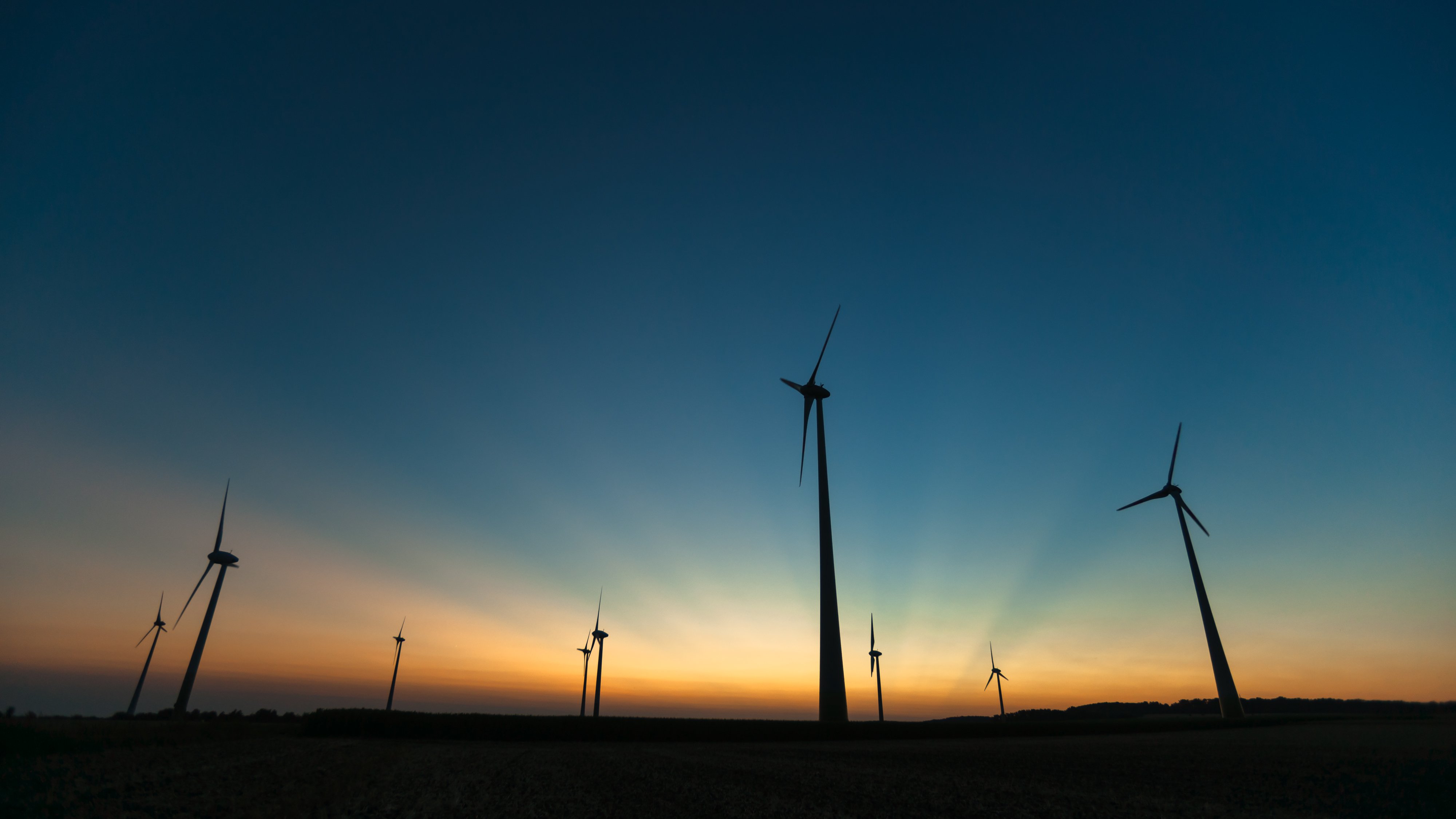 GE To Power Up The World's Most Powerful Turbines