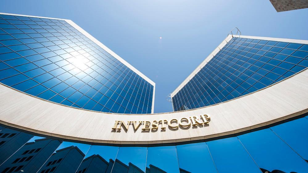 In India, This Is Where Bahrain-Based Investcorp Is Investing Its $142M Maiden Fund