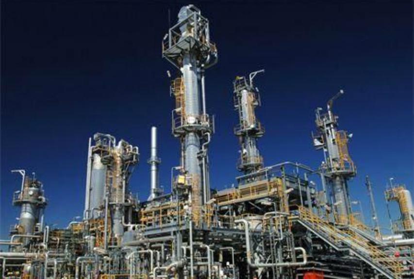 Oil Prices Soar 20% Higher After Saudi Arabia Strike