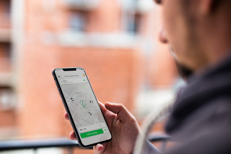Careem Expands Iraq Operations With Mosul Launch