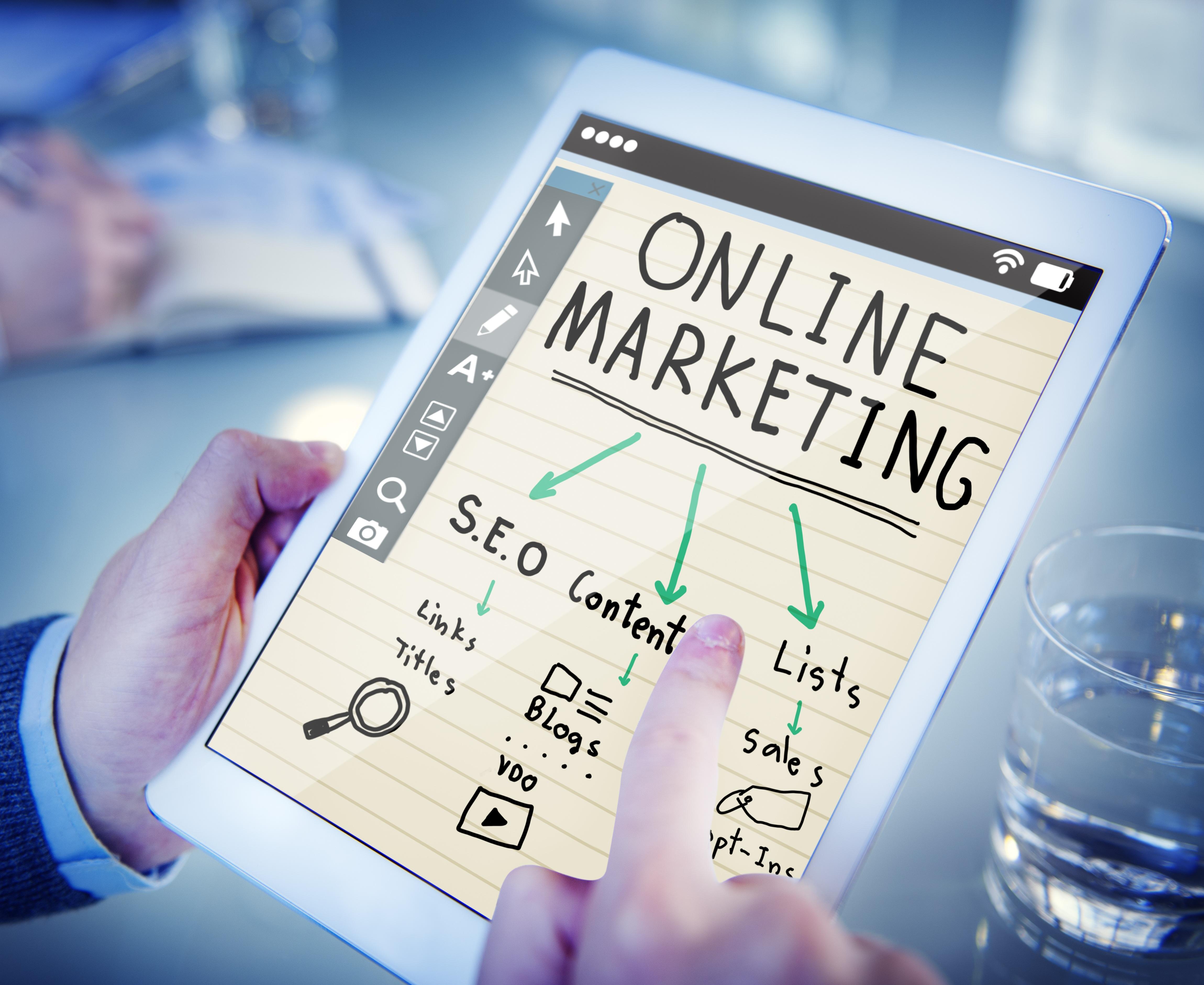 hand web internet business website brand 816420 pxherecom