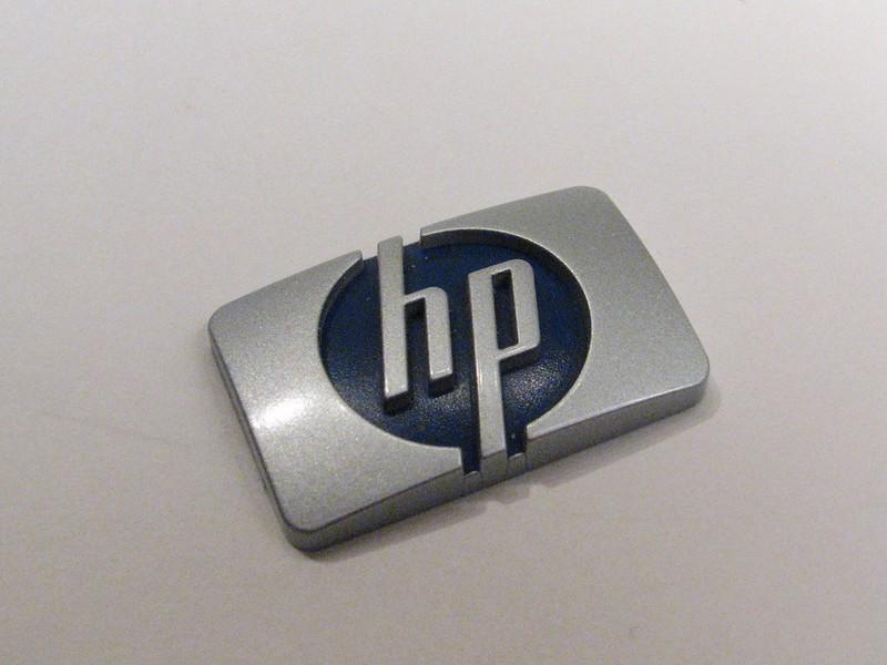 HP's New CEO Enrique Lores Will Steer A Smaller Printer Company