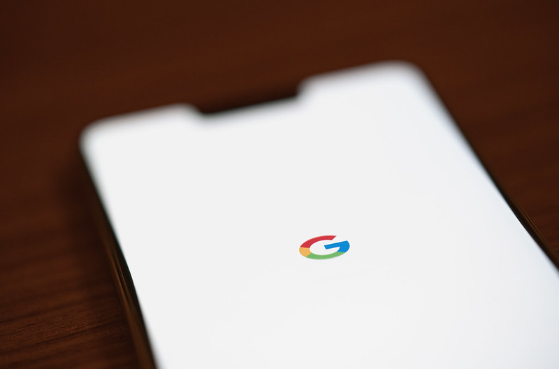 Google Aims To Pitch Privacy With The New Pixel 4 And Other Increasingly Smart Devices