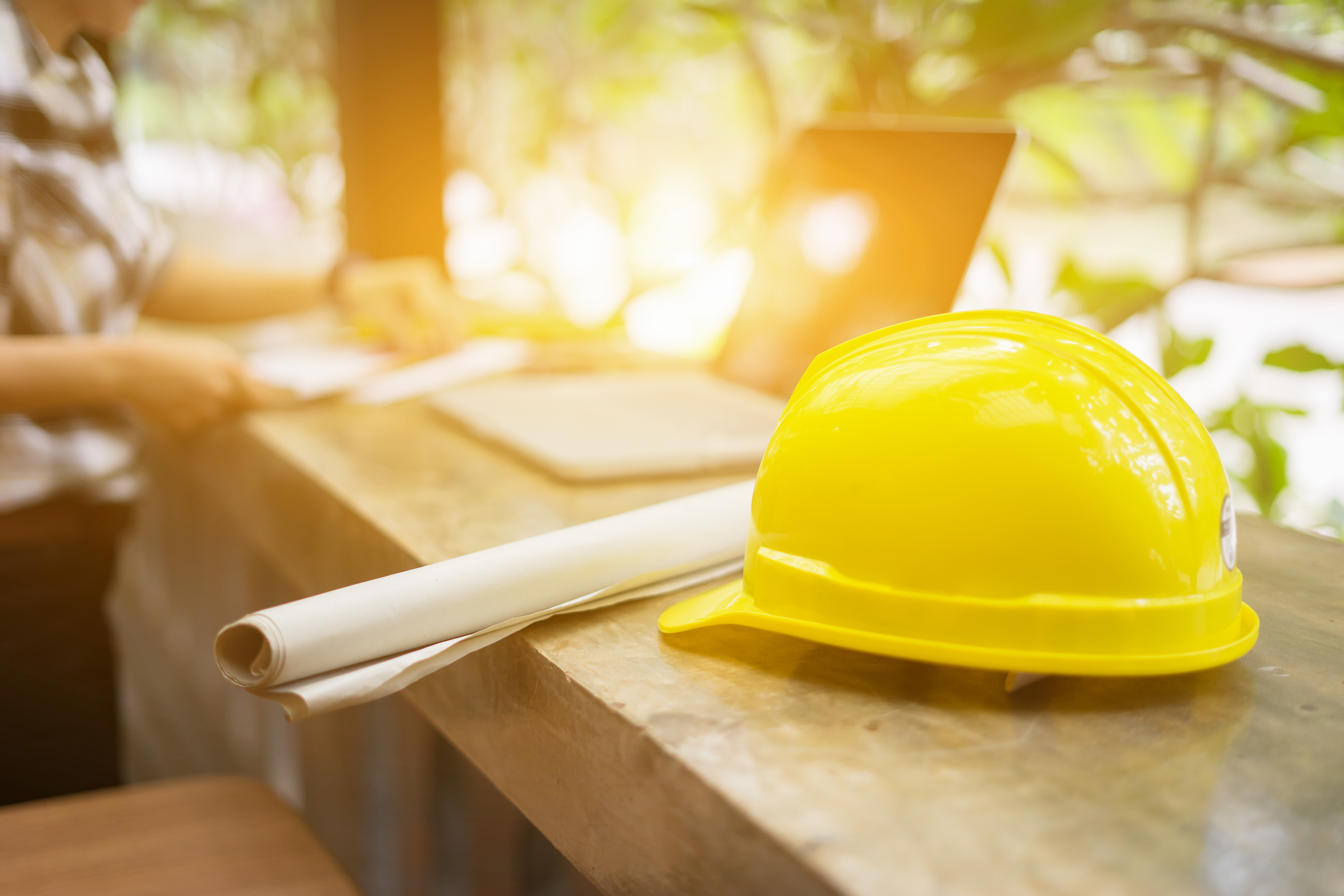 safety health worker engineer construction industry 1575605 pxherecom
