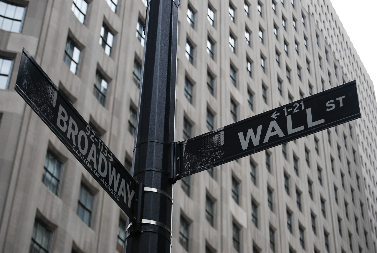 Merger Leads To Top Women-Led, Minority-Owned Investment Firm on Wall Street