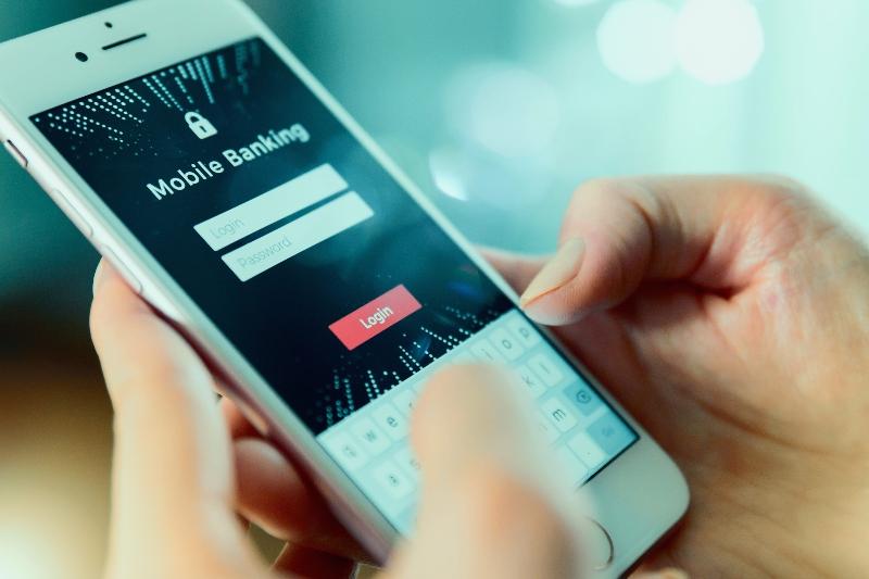 How Mashreq's Neo Is Innovating Digital Banking