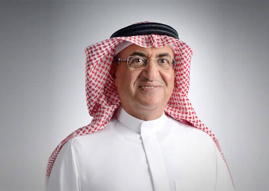 أقوى 10 عائلات سعودية لعام 2020