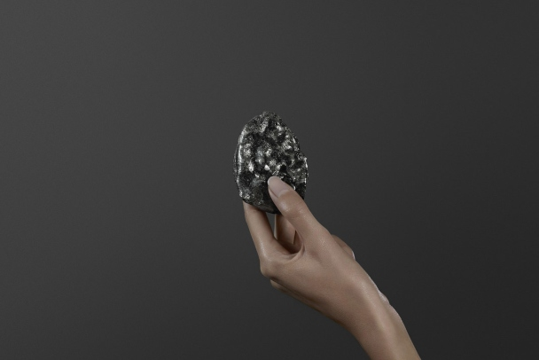 Louis Vuitton Snaps Up The World's Second-Largest Diamond
