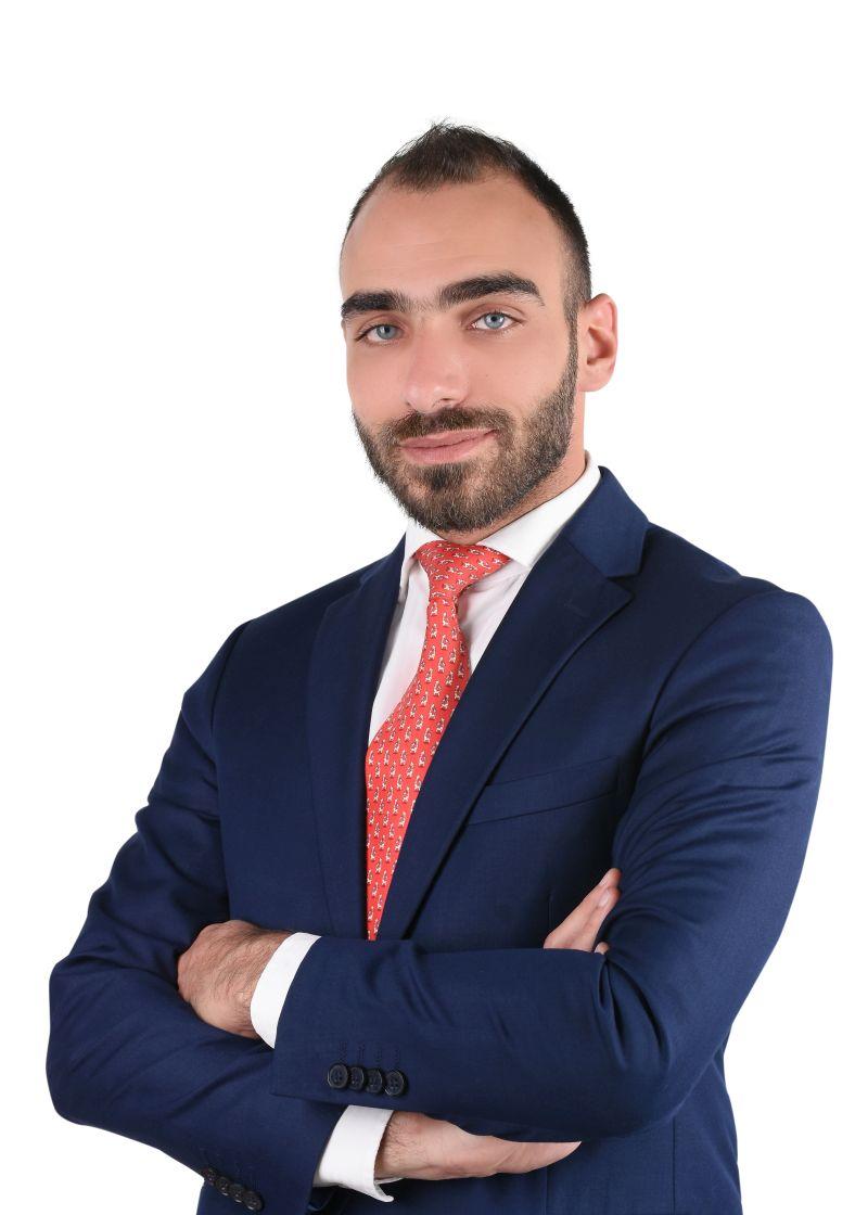 Fadi Berjawi