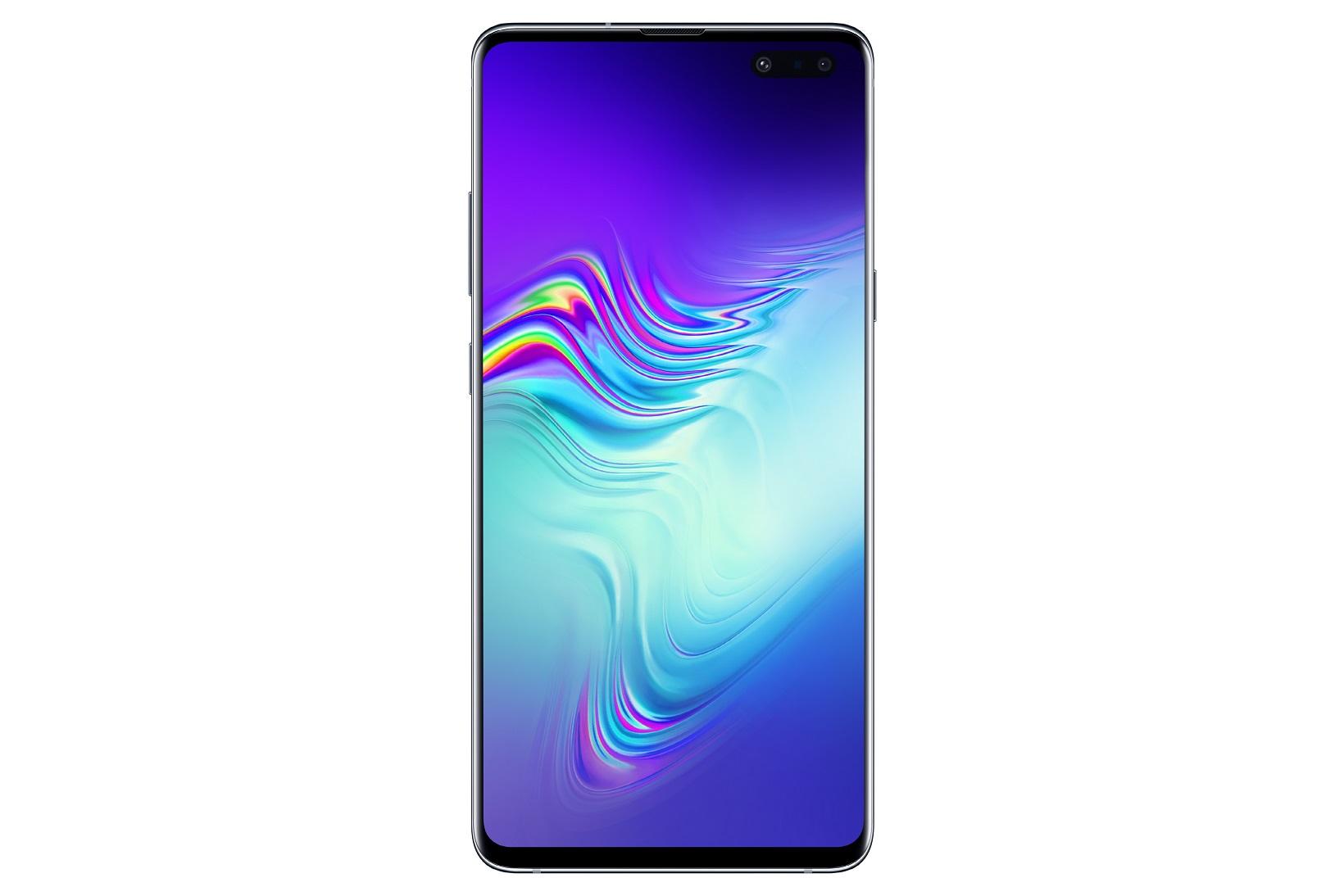 ماذا نعرف عن تصميم (Samsung Galaxy S11) الجديد؟