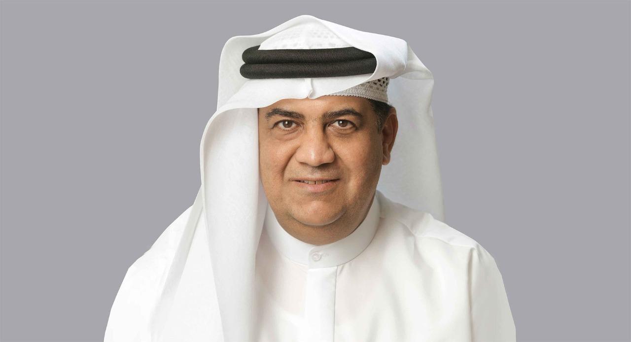 Saleh Abdullah Al Abdooli Resigns As CEO of Etisalat As Group Assets Decrease By $460M In Q1