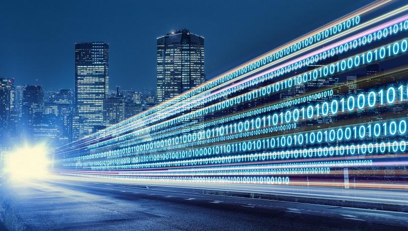 التحول الرقمي يعزز الإنفاق الحكومي على تكنولوجيا المعلومات في الشرق الأوسط