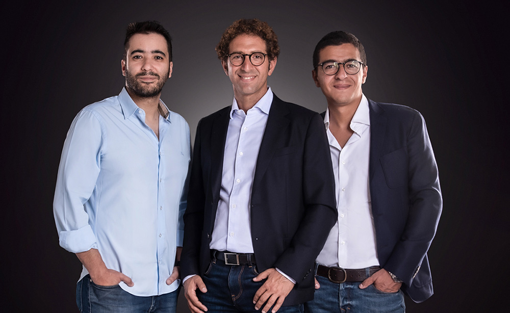 With $23.5M In Funding, Egypt's Halan Turns To Microfinance To Become The Region's Next Super-App