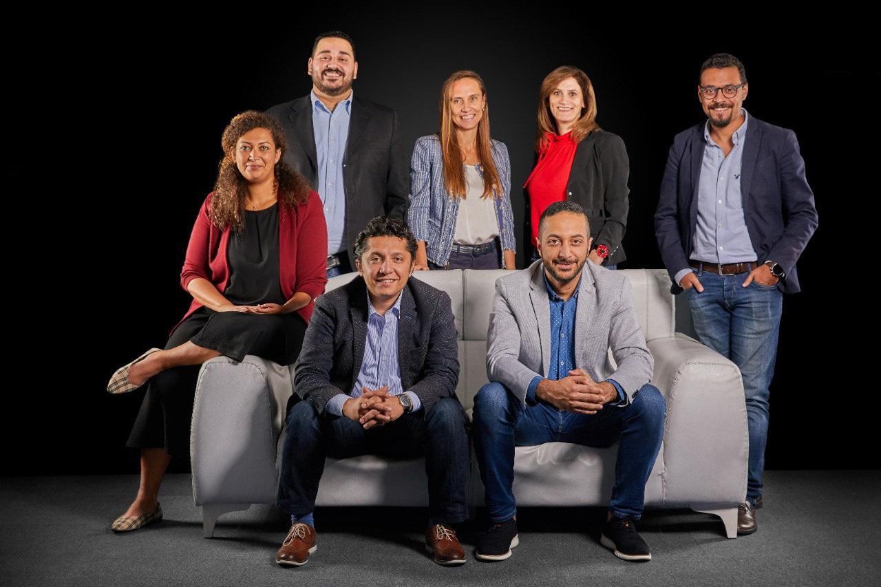 Health-Tech Platform Vezeeta Gathers $40M In Series D Round