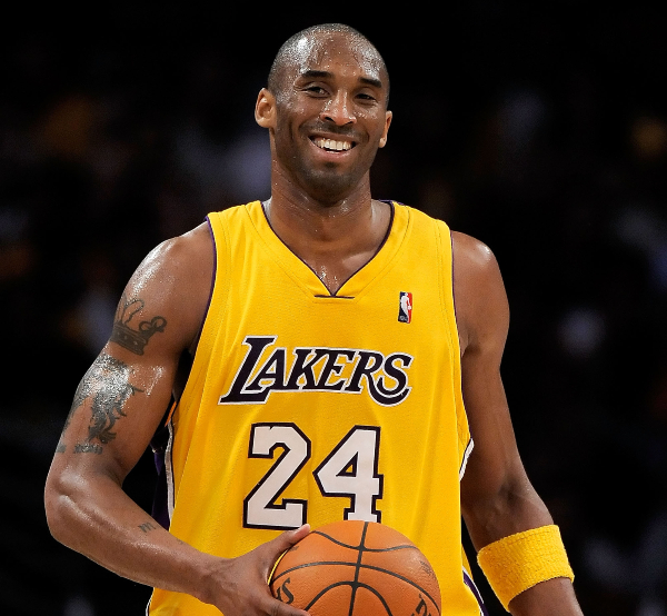 Report: Kobe Bryant's Helicopter Was Given Special Approval To Fly Through Fog