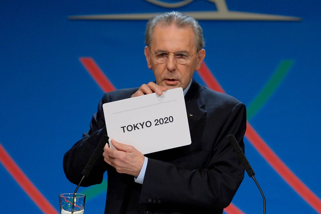So, The Tokyo Olympics Has Been Cancelled – What Does This Mean For Japan?