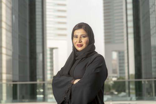 المساحات الآمنة: ازدهار النساء في مراكز التكنولوجيا