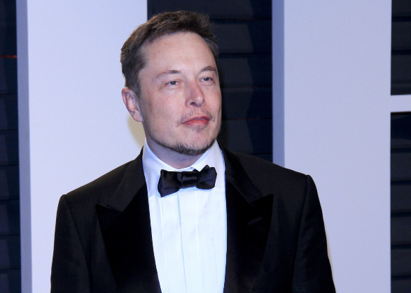 Tesla Hits $100 Billion Milestone, Setting Elon Musk On Course For Record Payday