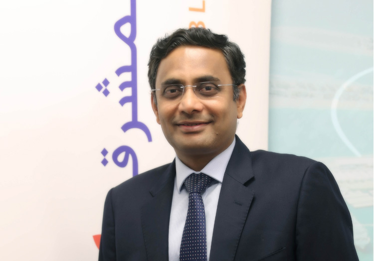 How Mashreq's Neo Is Innovating Digital Banking