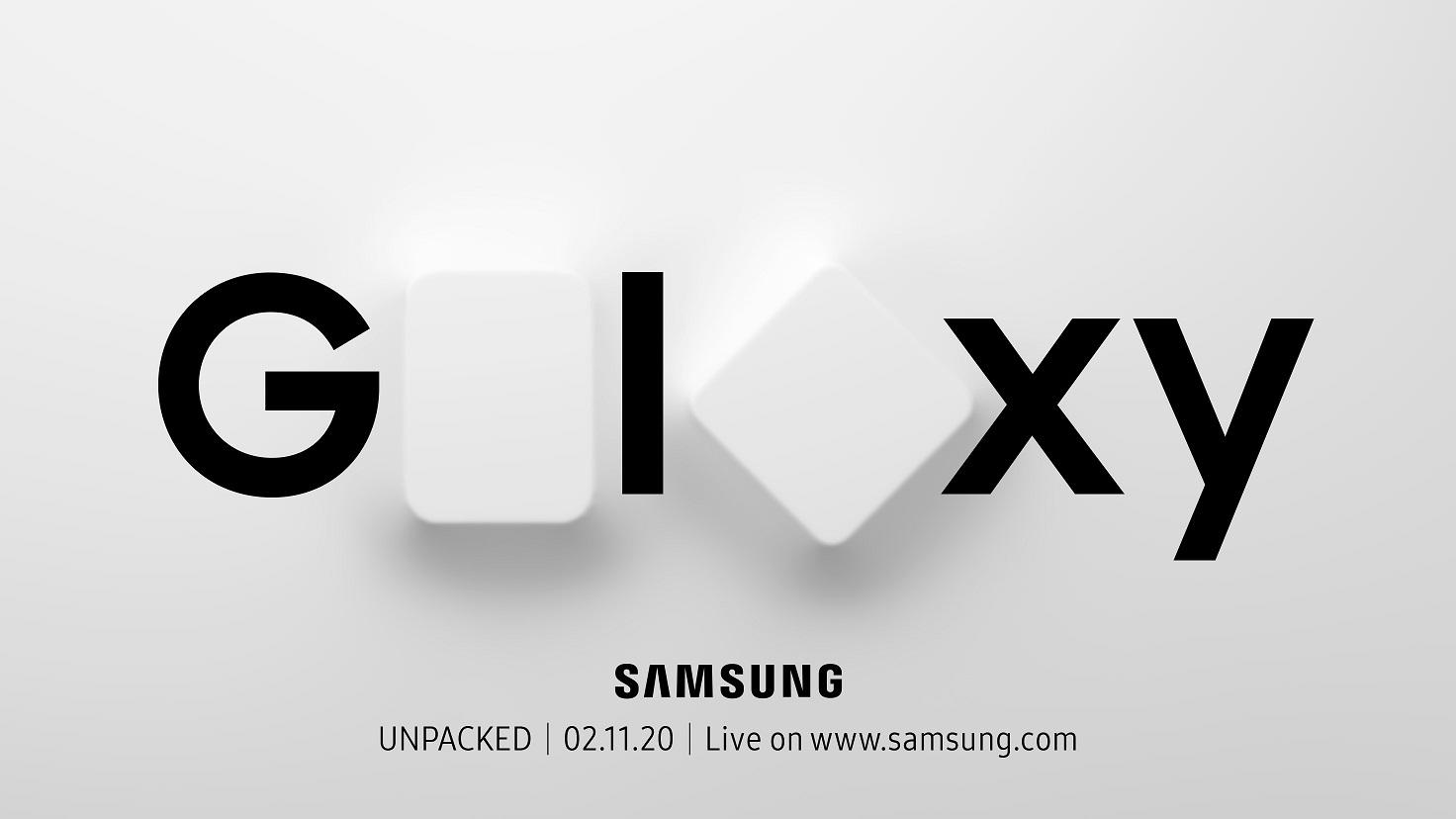 سامسونج تطلق هاتف (Galaxy S11) الشهر المقبل