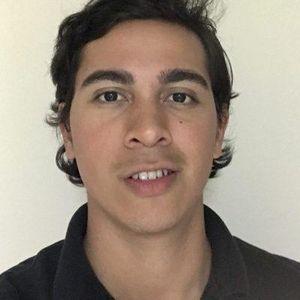Jonathan Ponciano