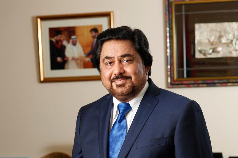 Kamal Puri