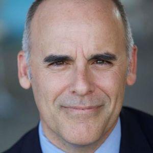 Alan Ohnsman
