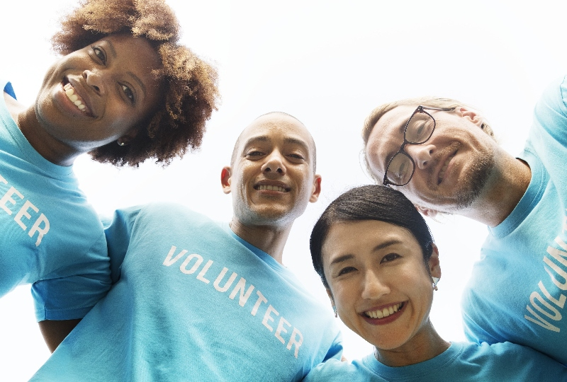 Top 5 CSR And Corporate Philanthropy Trends In 2020