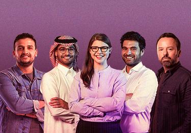 10 شركات ناشئة مستدامة في الشرق الأوسط وشمال أفريقيا