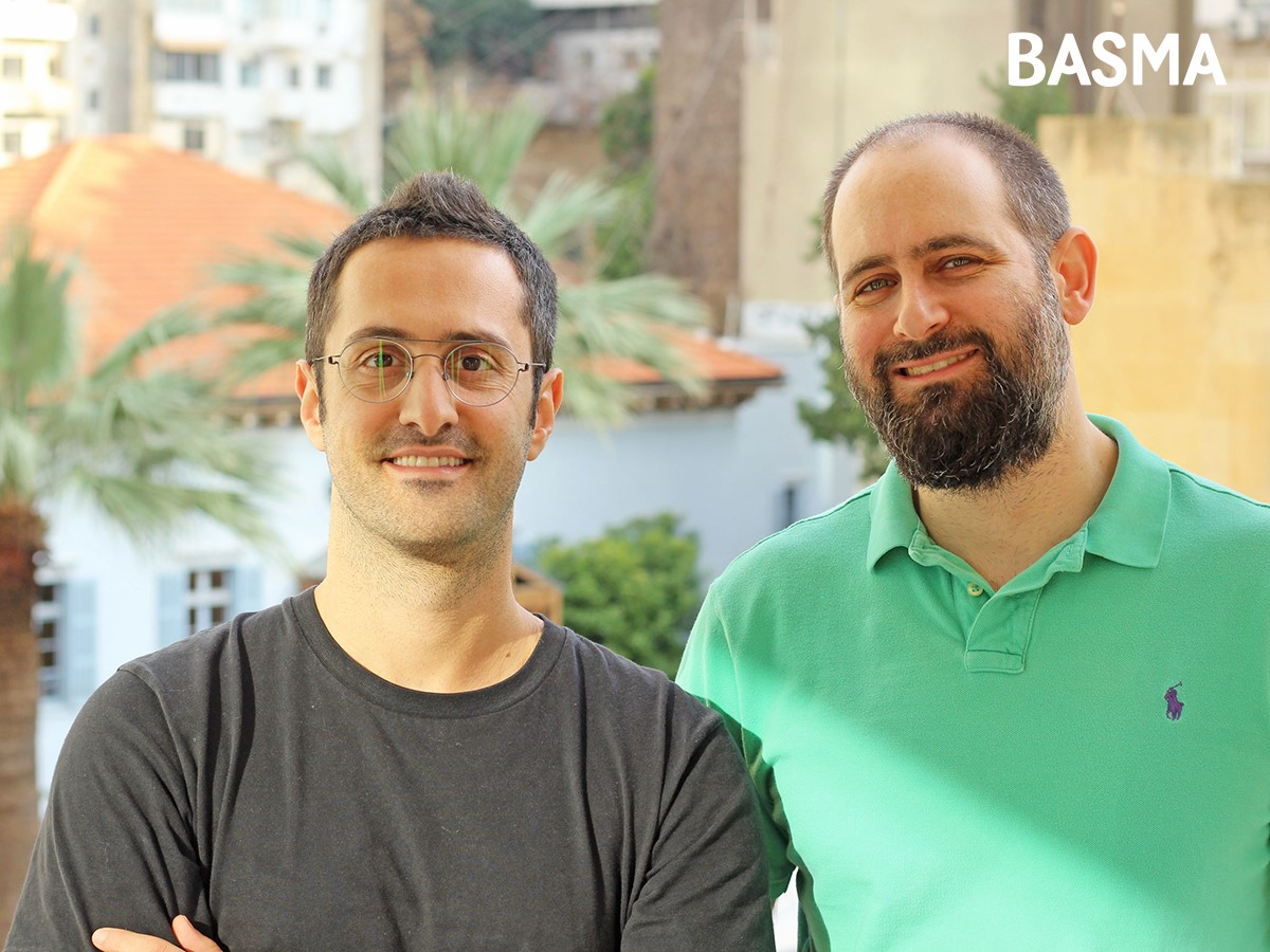 Ahead of Its Saudi Debut, This Lebanese Digital Dental Startup Bags $1.2 Million