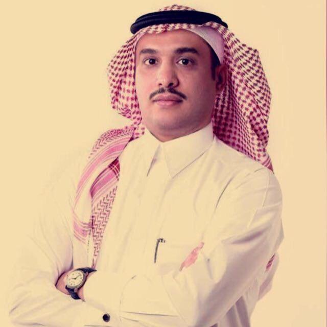 Hussain Abusaaq