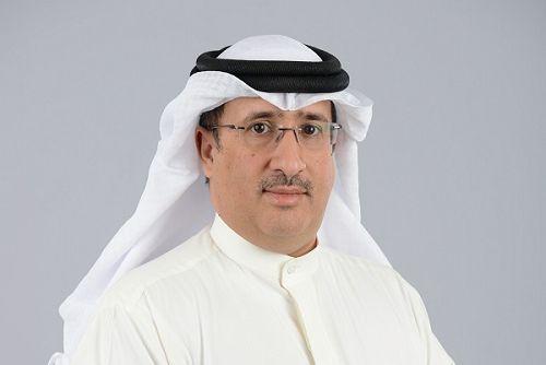 Bahrain Development Bank's $100 Million Venture Capital Fund To Solve MENA Startups' Cash Crunch