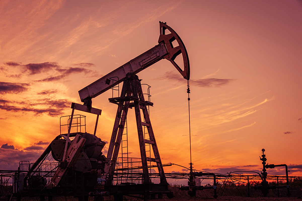 Google Halts AI Tools For Oil Extraction