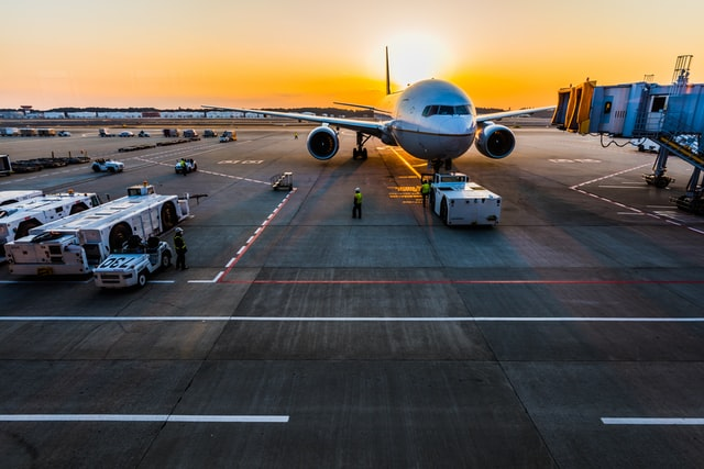 Potential Revenue Loss For Middle Eastern Airlines To Be $19 Billion, Says IATA