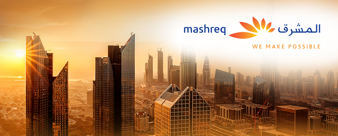 Mashreq becomes the first bank in the UAE to launch a complete digital banking proposition for SMEs