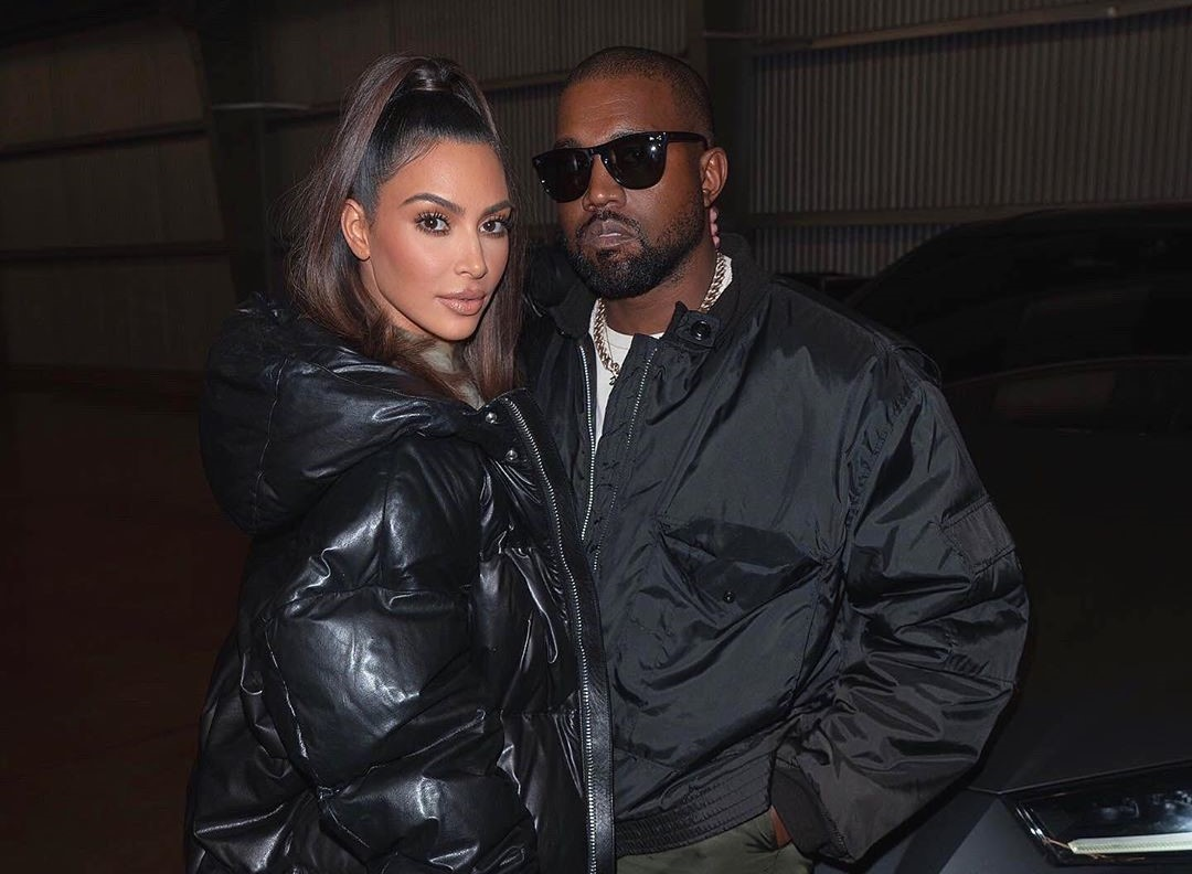 So How Much Would The Furnishings In Kim Kardashian And Kanye West's 'Futuristic Belgian Monastery' Cost?