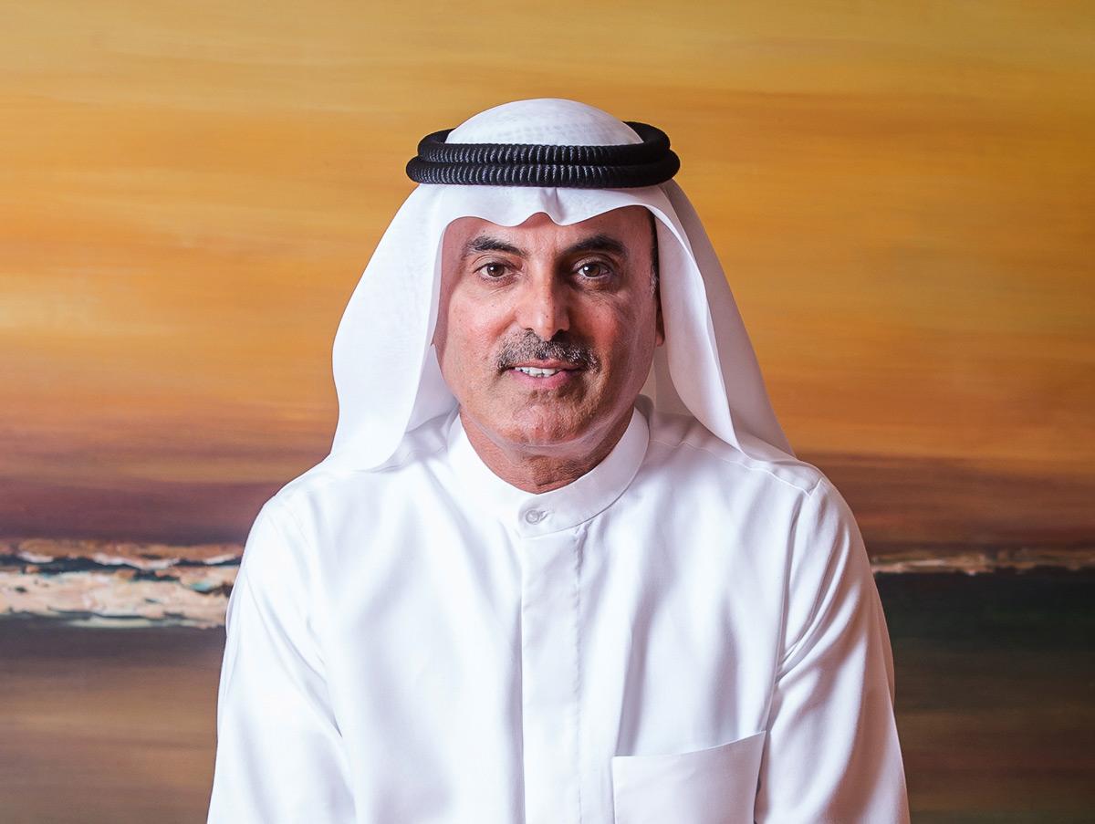 أقوى 10 شركات عائلية عربية في الشرق الأوسط 2020..والقائمة كاملة يوم الأحد