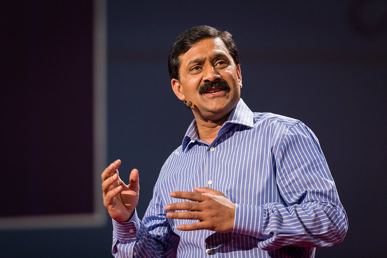 How To Be A Feminist Man: A Guide By Nobel Laureate Malala Yousafzai's Father