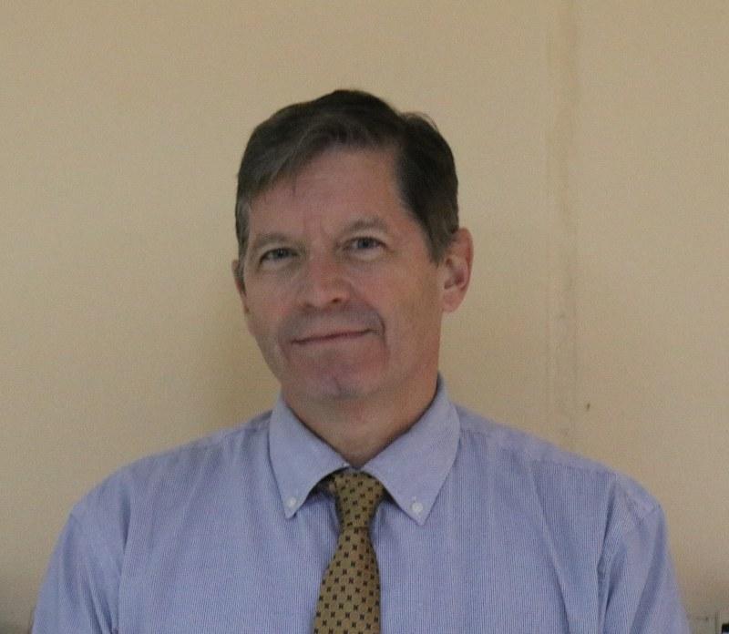John Senior
