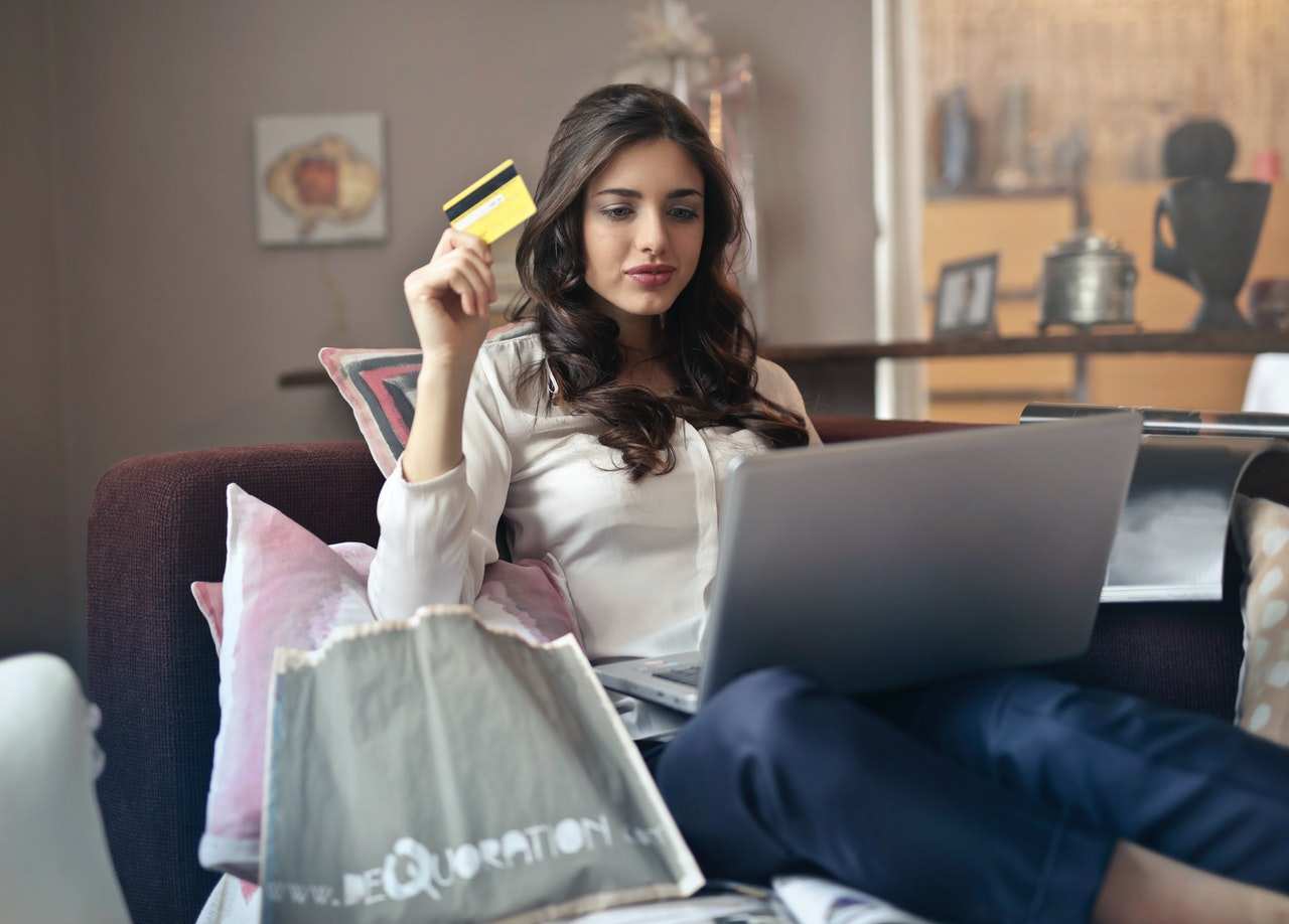 MENA's Online Grocery Marketplace Welcomes New Investments