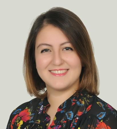 Samar Khouri
