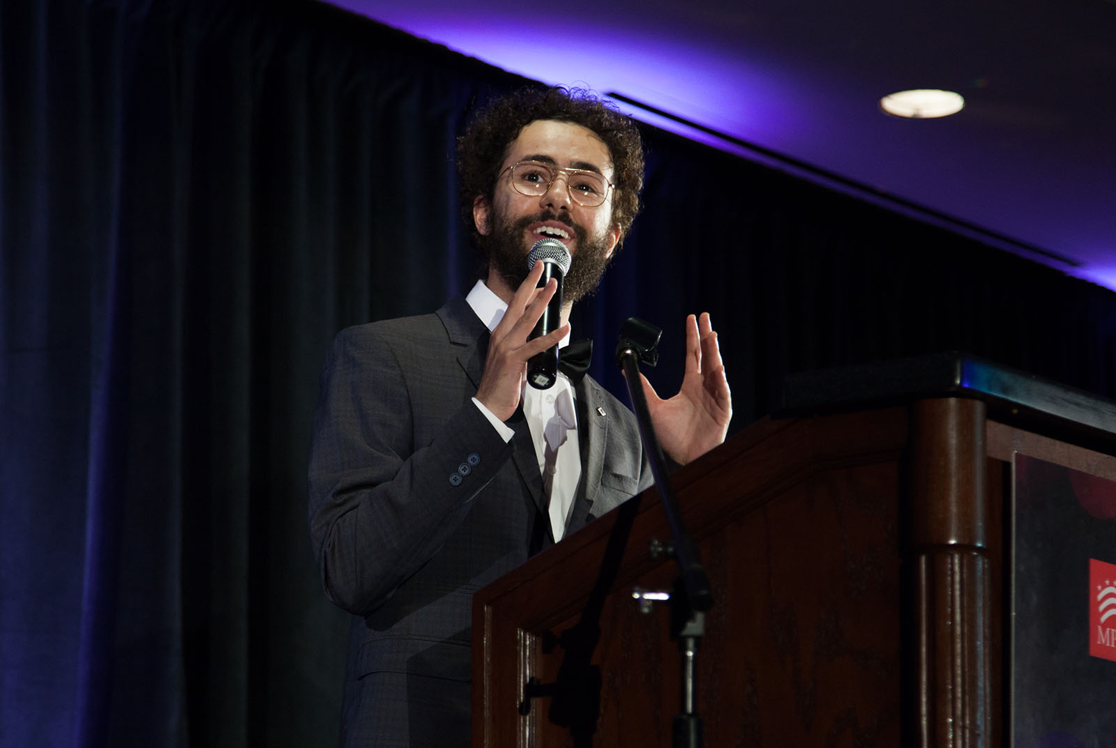 Waad al-Kateab And Ramy Youssef Earn Nominations At The 2020 Peabody Awards