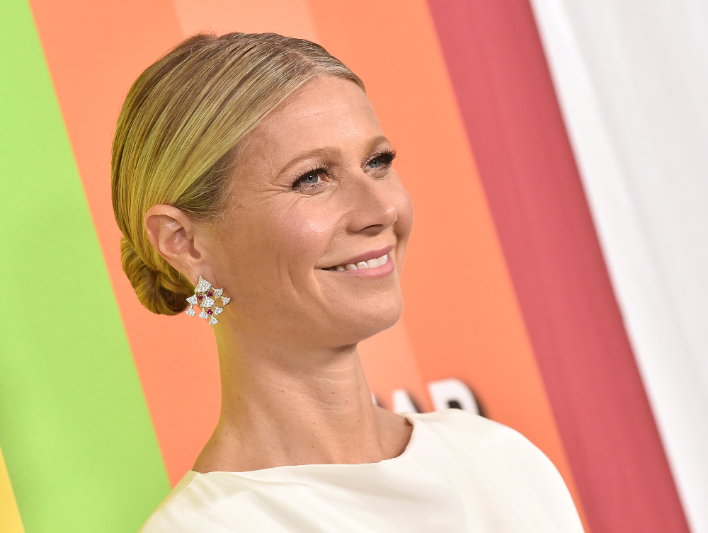 Goop Spreads: Gwyneth Paltrow's Brand Expands To Netflix, Sephora